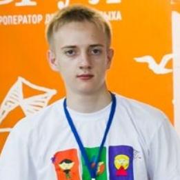 Артем Давыдов
