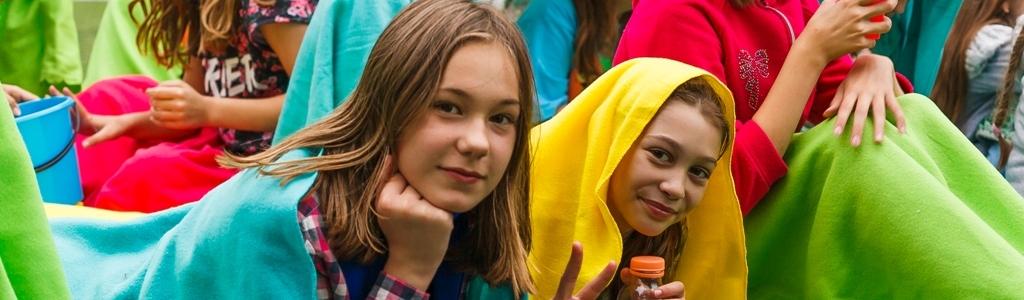 Вуаля. Весенний лагерь   весенние каникулы школьников01